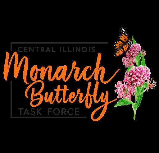 Save the Monarchs. Plant Milkweed.